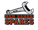 Red Sands Spares